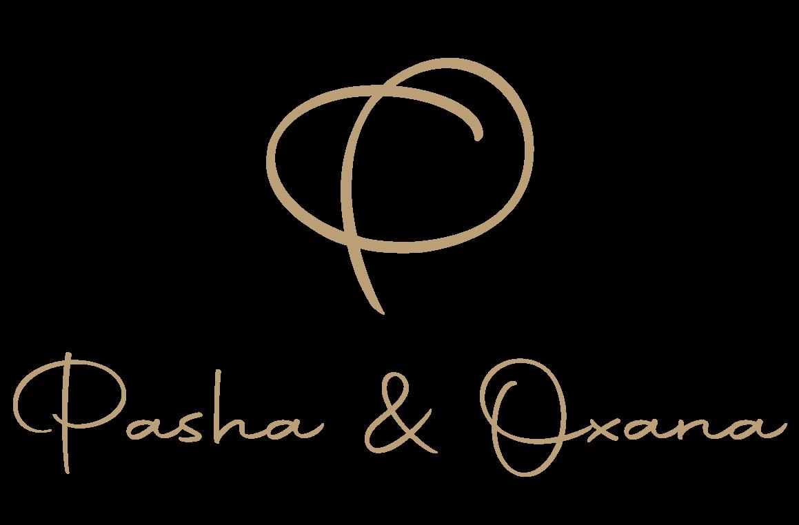Pasha & Oxana